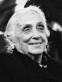 Dolores Ibárruri – Wikipedia