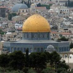 "38 thoughts on ""Vatican Moves on Temple Mount 2014"""