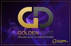 Free trial for casino online, slot online. Slot Online, Casino Games, Nintendo Games, Logos, Logo, A Logo