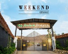 A Perfect Weekend Getaway ➡️ Heiwa Heaven The Resort Adventure Sports, Luxurious Stay, Health Spa, Game Zone, Delicious Veg Cuisine and breathtaking views we have got all your vacation needs covered.  For Weekend Special Offers Call: 7014074260, 9828844474  Visit : https://www.heiwaheaven.com/  Heiwa Heaven Resort : Jamdoli Chauraha To Jaisinghpura Khor Road, Near Keshav Vidyapeeth, Jaipur, Agra Rd, Jaipur, Rajasthan 302027 #heiwaheavenresort #feelthedifference #dayoutings #holidays…