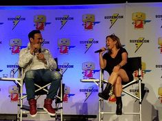 For the fans of Tommy and Kimberly from Power Rangers. Kimberly Hart, Jason David Frank, Original Power Rangers, Amy Jo Johnson, Tommy Oliver, Math Humor, Writing Inspiration, Memories, Actors