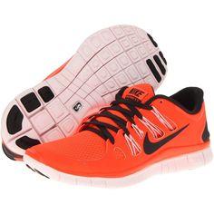 Nike Free 5.0+ $100