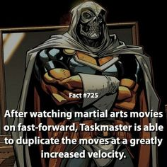 Marvel and DC Comics Images, Memes, Wallpaper and Superhero Facts, Superhero Characters, Comic Book Characters, Comic Book Heroes, Comic Books, Marvel Villains, Marvel Vs, Marvel Dc Comics, Venom Comics