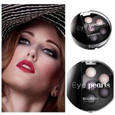 Bourjois_eye_pearls_62_illusion_goedkoop_kopen_online_bestellen