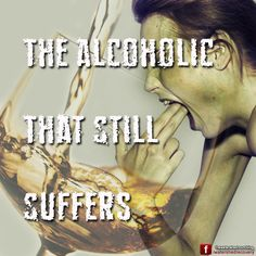 Read about how eating disorders may be linked to the same gene as alcoholism.