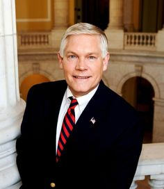 """If Republican leaders decide to go forward with this deceptive strategy FUNDING OBAMACARE, U.S. Representative Pete Sessions (R-TX), Chairman of the House Rules Committee, will be the """"yes man"""" who makes it happen. (Sessions pictured)  http://us2.campaign-archive2.com/?u=75124207697efe9a19ed9a724&id=d2083cab21"""