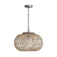 Globe Pendant, Round Pendant, Mini Pendant, Pendant Light Fixtures, Ceiling Fixtures, Ceiling Lights, Light Pendant, Bar Lighting, Wall Sconce Lighting