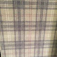 Stunning Tartan And Plaid Ulster Carpets Like This