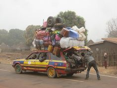 senegal people - Google Search Nomad Hotel, Casamance, Monster Trucks, Car, Travel, Google Search, People, Happy, Africa