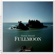 Darren Almond: Fullmoon - photos from the English countryside