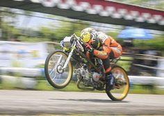 Bike Art, Bicycle, Racing, Motorcycle, Vehicles, Model, Running, Bike, Bicycle Kick