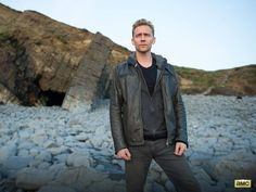 'The Night Manager' Recap and Review: Memories of dead Sophie Haunts Tom Hiddleston - http://www.movienewsguide.com/night-manager-recap-review-enter-jonathan-pine-reluctant-spy/163633