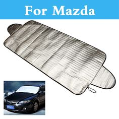 Exterior Accessories Inventive New Car Styling Motorcycle Car Wash Towel Stickers For Chevrolet Cobalt Cruze 2 Epica Volt Classic Camaro 5 6 Malibu 7 8 9 High Quality Goods