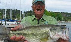 51% Off Guided Fishing Trip