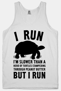 i'm wearing this to the gym for sure!