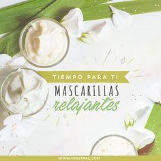 Miastral.com