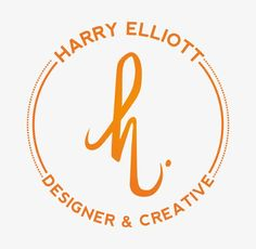 http://website-submissions.digimkts.com  Excellent, listing my site.  Via @Enzo_Elliott - Self branding logo