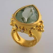 granulation gold - Google Search