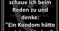 Pin by Jessica Nüssler on humor | Pinterest | Oder and Photos