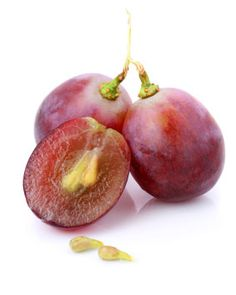 Grape seed extract is used for a variety of health conditions including high blood pressure, high cholesterol, poor circulation and cancer prevention. In skin care, grape seed extract is used for its powerful antioxidant quality, 20-50 times more powerful than vitamin C, E and beta-carotene. As we age, our bodies produce less antioxidant to combat the aging process. Skin care products containing grape seed extract help you with wound healing and anti-aging. It also helps fight against…