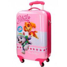 Kids Luggage Sets, Girls Luggage, Phone Watch For Kids, Paw Patrol Bedding, Cute Sleep Mask, Bedroom For Girls Kids, Paw Patrol Birthday Cake, Hello Kitty Photos, Kids Umbrellas