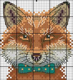 Thrilling Designing Your Own Cross Stitch Embroidery Patterns Ideas. Exhilarating Designing Your Own Cross Stitch Embroidery Patterns Ideas. Cross Stitch Cards, Cross Stitch Animals, Counted Cross Stitch Patterns, Cross Stitch Designs, Cross Stitching, Cross Stitch Embroidery, Embroidery Patterns, Crochet Bookmarks, Back Stitch