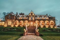 Looking For Glasgow Wedding Venues On A Budget In City Centre Or Even Venue
