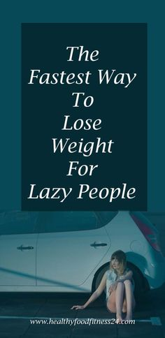 Lose Weight Tips for Lazy People Best Weight Loss, Weight Loss Tips, Health And Wellness, Health Tips, Lazy People, Natural Lifestyle, Losing 10 Pounds, Healthy Living Tips, Finance Tips