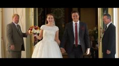 Wedding Day Video Kimball and Dustin's Love story.. Documentary style wedding video by Adam Albright gilbert AZ