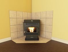 13 Top Breckwell Pellet Stoves Images Ovens Pellet Stove Stoves