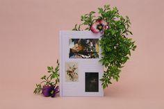 Image of Zoixla Strange Plants Vol II