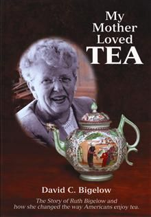 63430-The story of how Bigelow tea,an American company began...it's quite interesting.