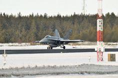 DSC_0479A | by arto häkkilä Finland, Fighter Jets, Aircraft, Aviation, Planes, Airplane, Airplanes, Plane