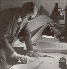 Sáenz de Oíza_rtve 1990_bibliografia_conferencia_video_arquitectura_españa_estudio #architecture