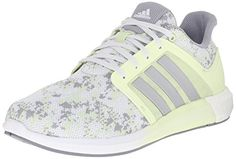 885bf2ef6b126 adidas Performance Women s Solar RNR Running Shoe