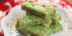 [ 精选100种年饼 ] 食谱-超详细:16 .过年零食 - 谢谢分享噢~! Chinese New Year Cookies, New Years Cookies, Guacamole, Mexican, Cakes, Ethnic Recipes, Food, Meal, Essen