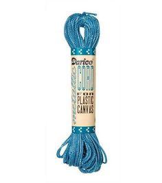 Darice Metallic Jewelry Cord - 27YDS