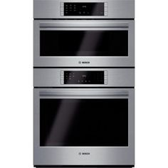 Bosch HBLB 8751UC 800 Series