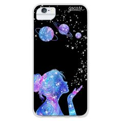 ✓Phone Cases ✓iPhone ✓Samsung ✓Huawei ✓Customize it with your Name or Photo ✓Fast shipping to the United States and worldwide ✓Best Designs ✓Gocase Filtered by: Samsung Galaxy (Standard). Iphone 8, Handy Iphone, Iphone 7 Cases, Samsung Cases, Smartphone Samsung, Samsung Galaxy, Smartphone Deals, Galaxy Note, Custom Iphone Cases