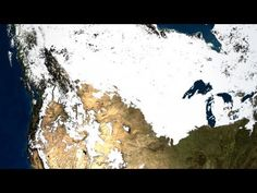 Look at what NASA says about the water cycle...must be important!   NASA | Earth's Water Cycle