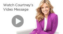 Check Out Courtney's Message