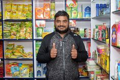 Shopping Near Me, Jaipur, Athletic, King, Indian, Coat, Jackets, Fashion, Down Jackets
