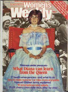 "November 4, 1981: Princess Diana at ""Splendours of the Gonzaga"" exhibition at the Victoria & Albert Museum, South Kensington, London."