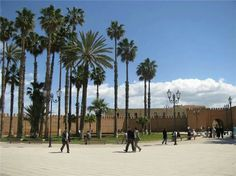 Oujda Maroc