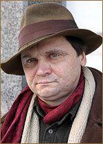 Константин Воробьёв   -   Петербург. Родился  13.03.  1960.