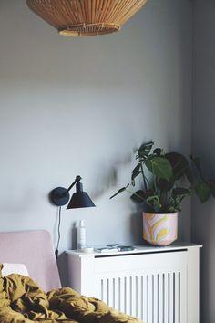 Room Inspiration, House Design, Interior Design, Bedroom, Diy, Furniture, Home Decor, Danish, Interiors