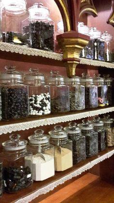 Drop Mason Jar Wine Glass, Hocus Pocus, Drop, Tableware, Ideas, Dinnerware, Tablewares, Dishes, Thoughts