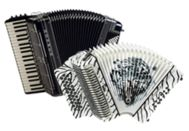 Enjoy Music - Play Hohner - About Diatonic Accordions Paul Butterfield, Accordion Music, Digital Audio Workstation, Keyboard Piano, Ios, Music Instruments, Essentials, Play, Website