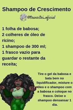 Make up grow Shampoos for hair growth, shampoo photography, shampoo brands, sham Diy Dry Shampoo, Baking Soda Shampoo, Clarifying Shampoo, Curly Hair Tips, Curly Hair Styles, Natural Hair Styles, Shampoo Herbal Essences, Shampoo Advertising, No Yellow Shampoo