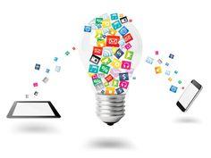 Creare un app – sviluppo app – Web agency Sicilia – Ragusa